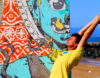 Rentrée de septembre à Ombak Yoga